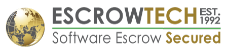 Our software and technology is protected by a software escrow, source code escrow or technology escrow